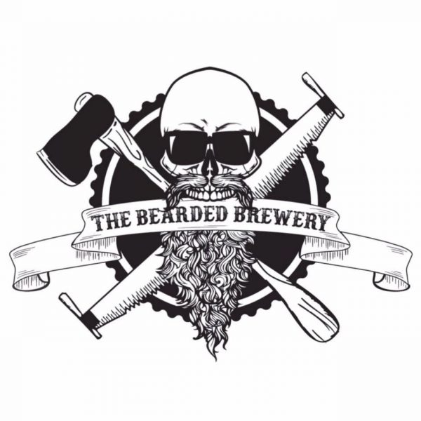 The Bearded Brewery - Placeholder